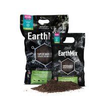 Arcadia Earth Mix 5l