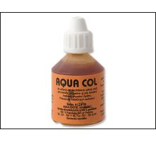 Aqua col 25ml