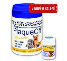 PlaqueOff Animal pro psy a kočky 40g