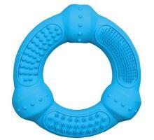 DENTAfun kroužek s čudlíky 12 cm
