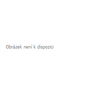 Ataxxa Spot-on Dog S 200mg/40mg 1x0,4ml