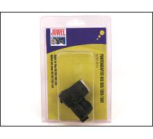 Náhradní adaptér plastový New Power Head 1ks