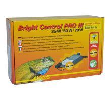 Lucky Reptile Bright Control PRO III. 35/50/70W