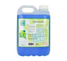 Menforsan Hygienický čistič na podlahy 5l