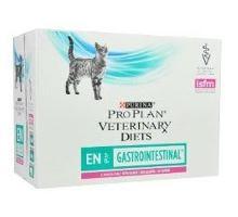 Purina PPVD Feline  kaps. EN Gastrointestin Sal.10x85g