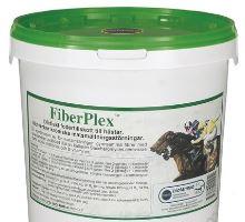 FiberPlex pro koně 2700g