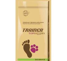 Trainer Top Breeder Endurance 22/10 15kg