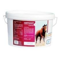 Hippovit Klasik Plus 5kg