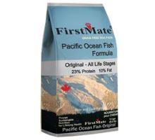First Mate Pacific Ocean Fish Original 2,3kg