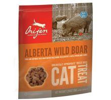 Orijen Cat pochoutka Wild Boar 35g