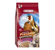 VERSELE-LAGA Prestige Premium pro pěvce 1kg