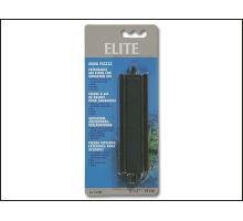 Kámen vzduchovací tyčka Elite v plastu 14 cm 1ks