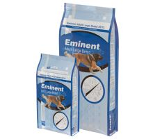 Eminent Dog Adult Large Breed 15kg