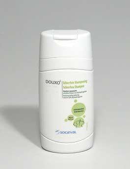 Douxo sebor shampoo 200ml