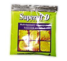 Supervit D plv 3kg