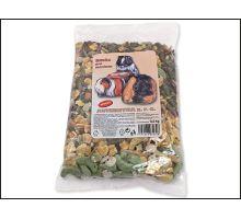 Krmivo pro morčata speciál 500g