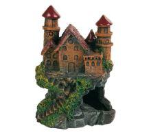 Malý hrad 14cm