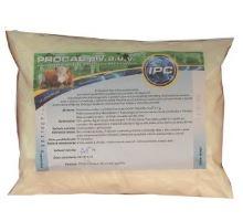 Procal plv 1000g