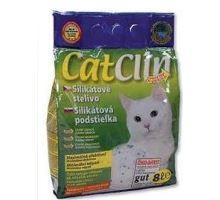 Podestýlka CatClin Kočkolit  8l