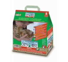 Cat´s Best ÖKO PLUS 5 L / 2,25kg