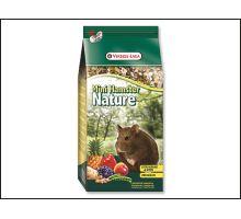Krmivo VERSELE-LAGA Nature pro křečíky 400g