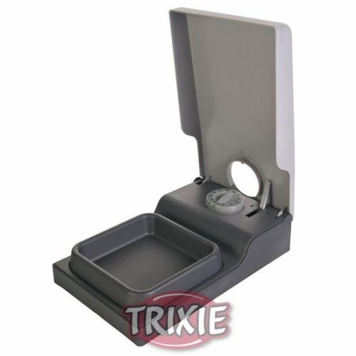 Automatické krmítko TX1, 300ml / 15 x 7 x 24 cm, 48 hod.