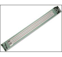 Náhradní zářivka TETRA Pond UVC 35000 36W