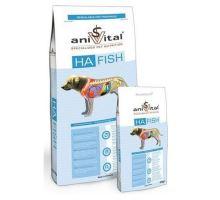 AniVital HA Fish 12,5 kg