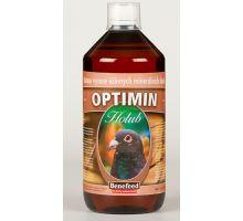 Optimin H holubi sol