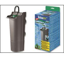 Filtr EasyCrystal Box 250 vnitřní 1ks