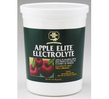 FARNAM Elite Electrolyte Apple grn 2,27kg