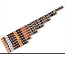 Zářivka EXO TERRA Repti Glo 10.0 - 38 cm 14W
