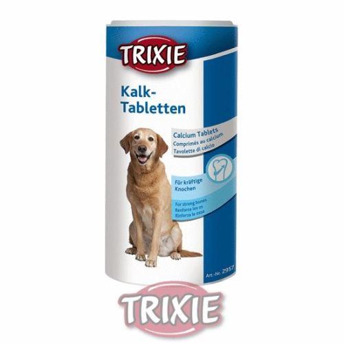 Kalciové tablety 50g - TRIXIE