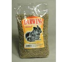 Darwin činčila standard 1kg