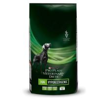 Purina VD Canine HA Hypoallergenic 3kg