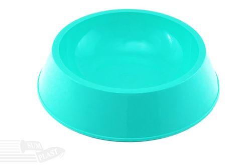 Miska SUM PLAST 14cm / 0,2 L