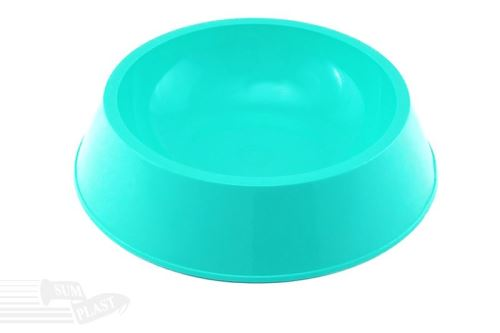 Miska SUM PLAST 17cm / 0,3 L