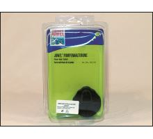 Náhradní objímka gumová Power Head 201 - 802 1ks