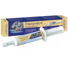 Energodyn energy booster pasta pro koně 30g injektor