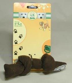 Vyřazeno Hračka pro psy Uzel látkový pro štěně