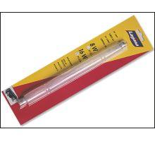 Náhradní zářivka LAGUNA PowerClear UV 7000 16W