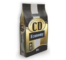 Delikan CD Economy 1kg