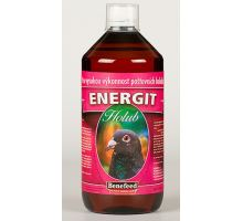 Energit pro holuby 1l