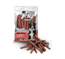 Calibra Joy Dog Classic Beef Sticks 100g exp. 28.4.2021