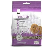 Supreme Selective Guinea Pig morče krm. 350g