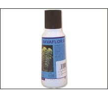 Akvaflor hnojivo na rostliny 180ml