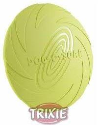 Létající talíř Doggy Disc 18cm