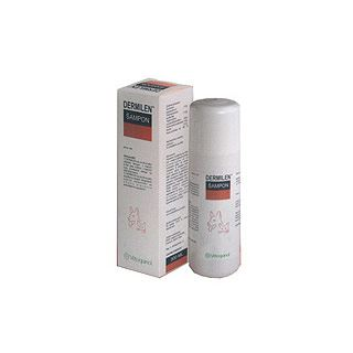 Dermilen šampon 150ml