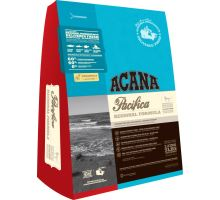 Acana REGIONALS GRASSLANDS CAT 1,8kg