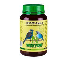 Nekton Tonic K 100g